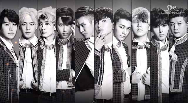Đây chính là nhóm nhạc huyền thoại học giỏi nhất Kpop, thành viên nào cũng có bằng Thạc sĩ - Ảnh 3.