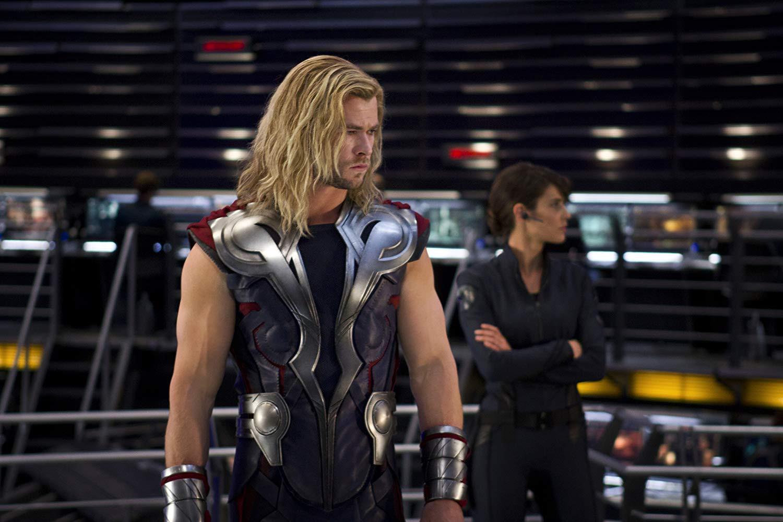 Còn chưa ra rạp mà Captain Marvel đã bị soi ra lỗ hổng to đùng trong Vũ trụ Marvel - Ảnh 1.