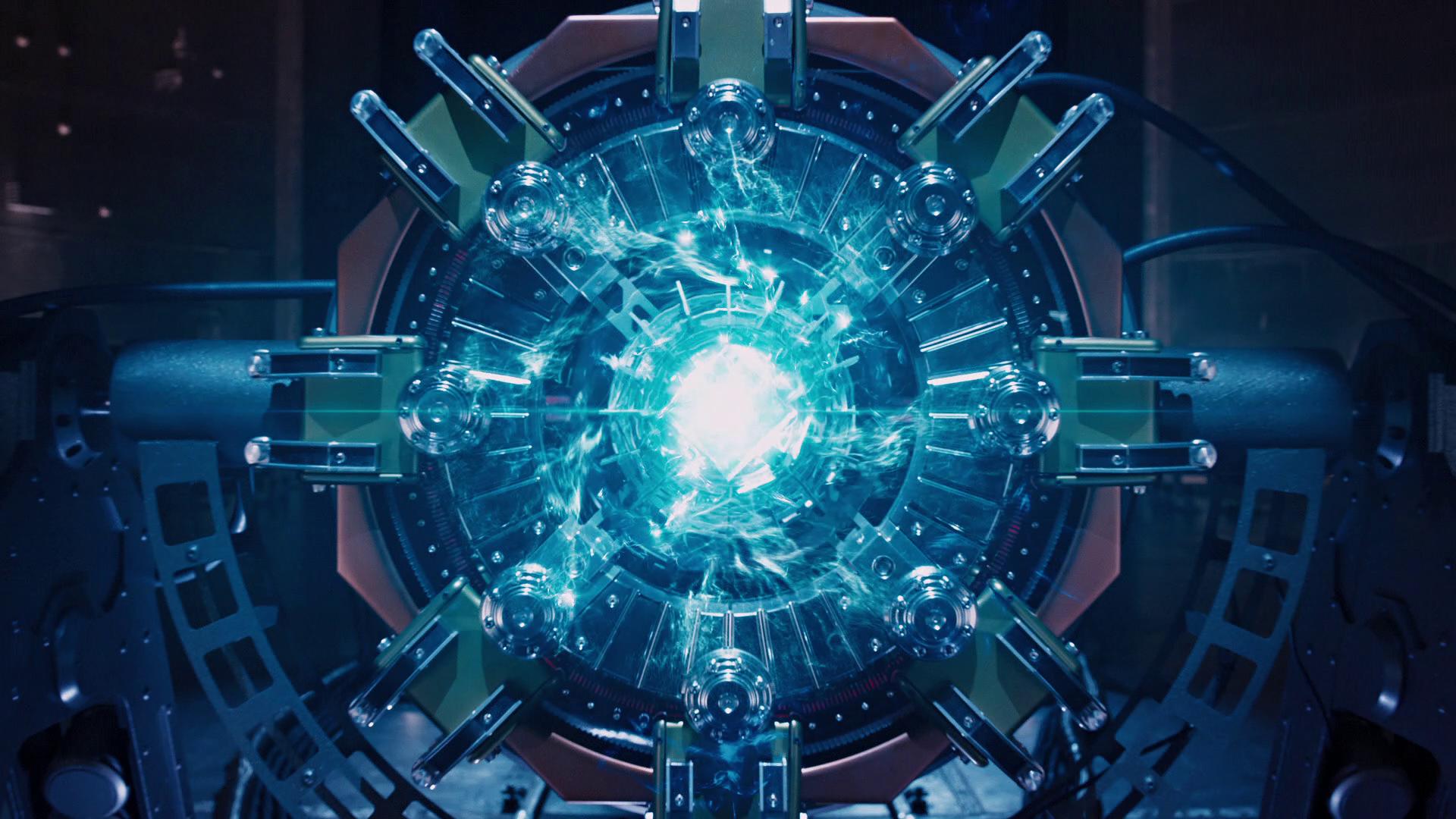 Còn chưa ra rạp mà Captain Marvel đã bị soi ra lỗ hổng to đùng trong Vũ trụ Marvel - Ảnh 2.