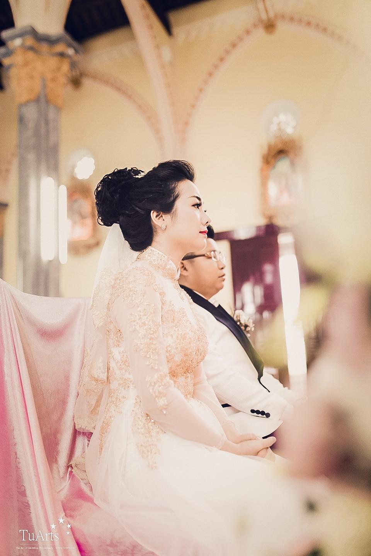 Đám cưới tại lâu đài trăm tỷ, rước dâu bằng Rolls-Royce và máy bay: Nam Định xứng đáng đứng đầu về độ chịu chơi tổ chức đám cưới - Ảnh 16.