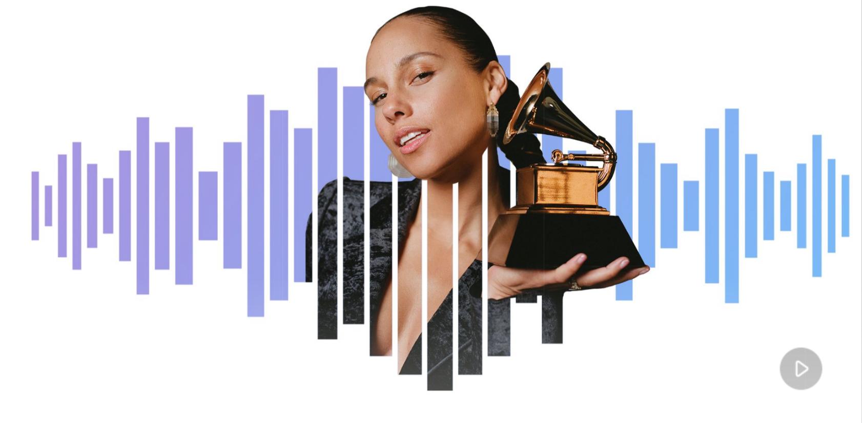"""Chỉ mới công bố host, Grammy 2019 đã được khen nức nở vì biết """"chọn mặt gửi vàng"""" - Ảnh 1."""