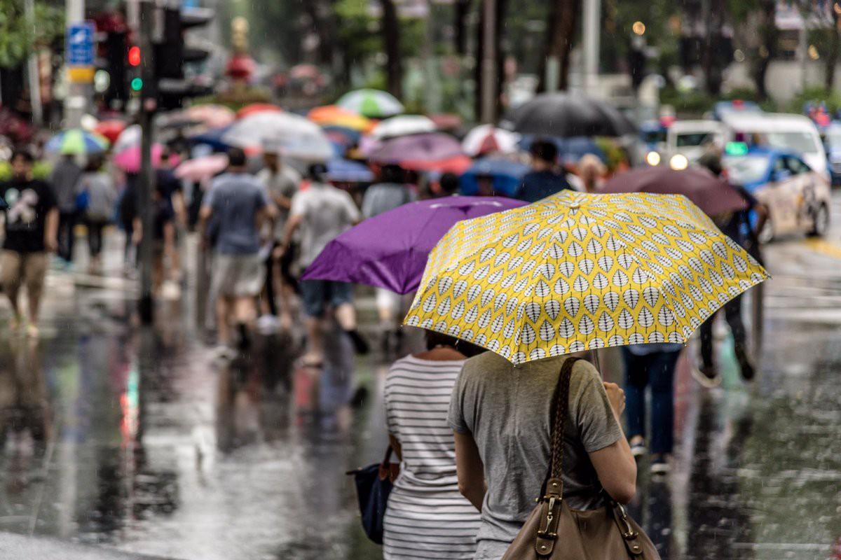 'Thánh nữ dọn nhà' Marie Kondo gây sốt toàn thế giới, nhưng đây là 9 lý do lối sống của cô không phù hợp ở Singapore - Ảnh 1.