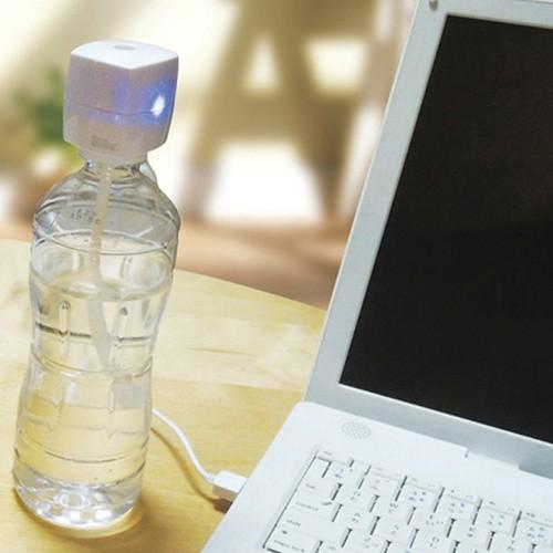 Học hỏi 8 cách tái sử dụng chai nhựa siêu sáng tạo của người Nhật, cách cuối hơi lạ đời nhưng vẫn có tác dụng - Ảnh 8.