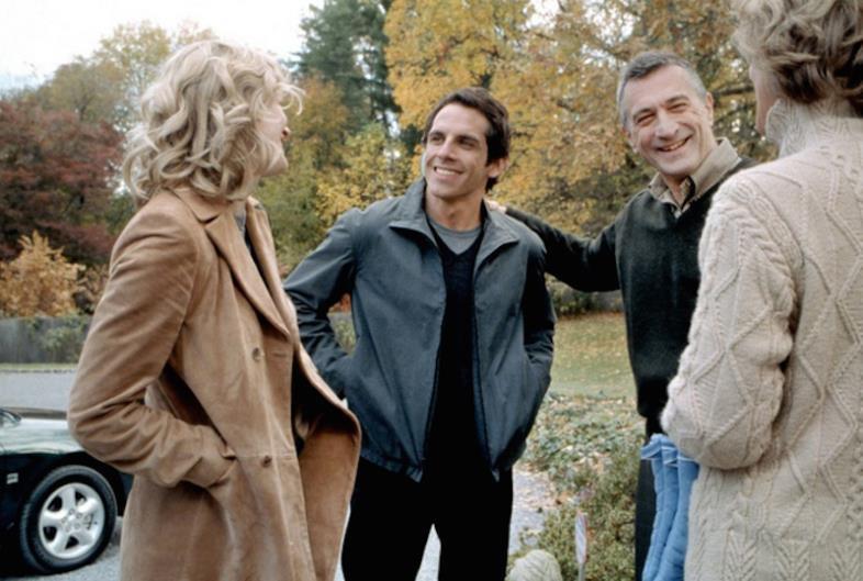 5 bộ phim về tình cảm gia đình sẽ khiến bạn chỉ muốn bắt xe về nhà ngay lập tức! - Ảnh 7.