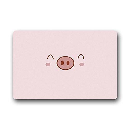 Những món đồ trang trí hình chú lợn xinh xắn đốn tim bất kỳ ai nhìn thấy - Ảnh 6.