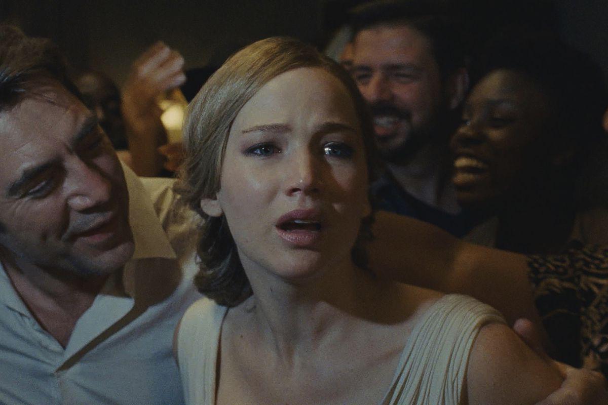 """6 cái kết phim tưởng chừng """"sâu deep"""" nhưng cuối cùng khiến ai nấy chưng hửng vì… huề vốn - Ảnh 6."""