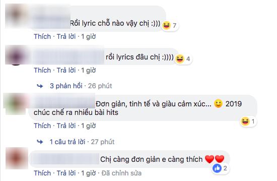 Đông Nhi ra mắt MV quảng bá bài hát mới trong album, nhưng chờ đã, có gì đó sai sai... - Ảnh 5.