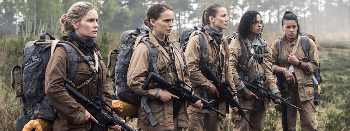 """Vào mà xem Netflix đã """"thay đổi cuộc chơi"""" ở ngành công nghiệp điện ảnh chỉ với 10 bộ phim - Ảnh 3."""