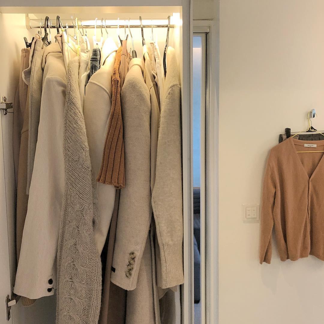 Muốn nâng trình ăn mặc mà không tốn nhiều tiền mua đồ mới, bạn chỉ cần làm đúng vài điều này mà thôi - Ảnh 2.