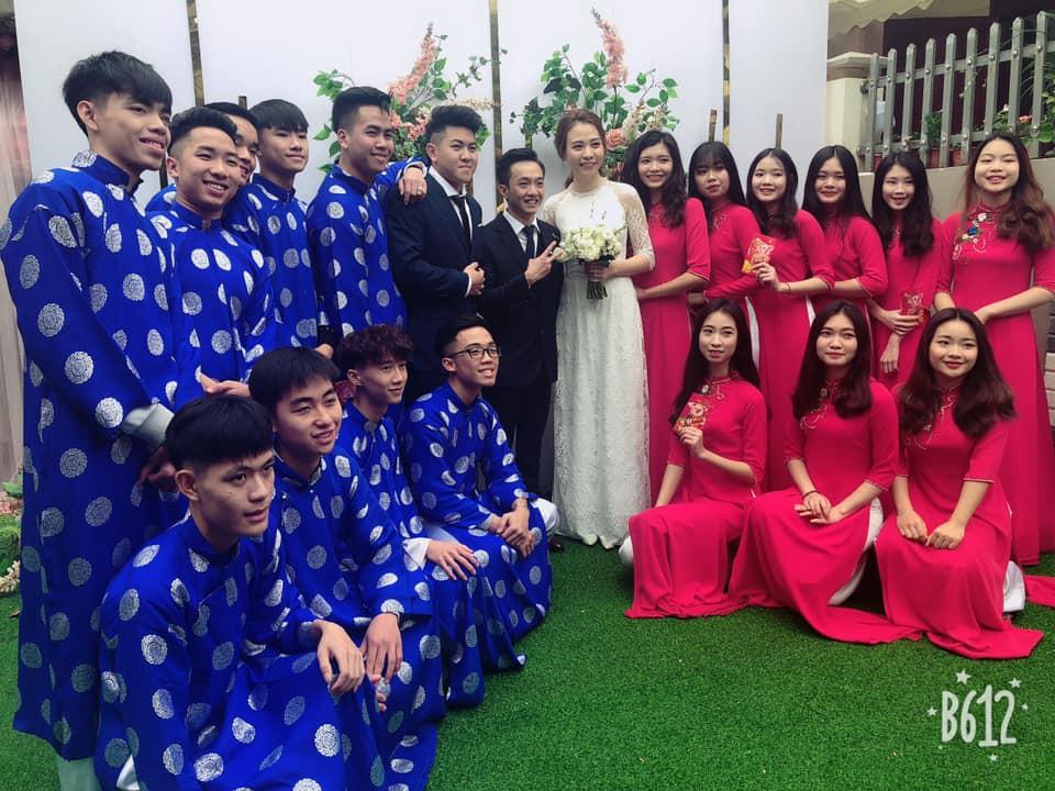 Chưa hết 1 tháng đầu năm 2019, showbiz Việt đã rộn ràng đón nhận liên tiếp 7 tin báo hỷ - Ảnh 4.