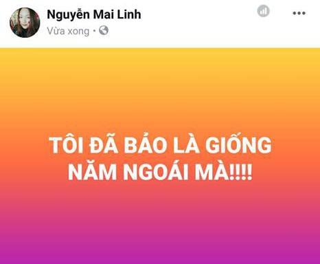 Hàng triệu CĐV sướng phát điên: Việt Nam đã lọt vào top 8 đội mạnh nhất châu Á rồi! - Ảnh 3.