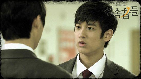 Idol Kpop nổi tiếng trước khi ra mắt: G-Dragon và Hyoyeon tài từ nhỏ, Dara và Nichkhun còn ấn tượng hơn - Ảnh 25.