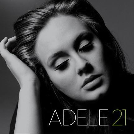 Bạn có nhớ ngày này 8 năm trước, Adele đã ra mắt một album nhận tới 7 giải Grammy? - Ảnh 3.