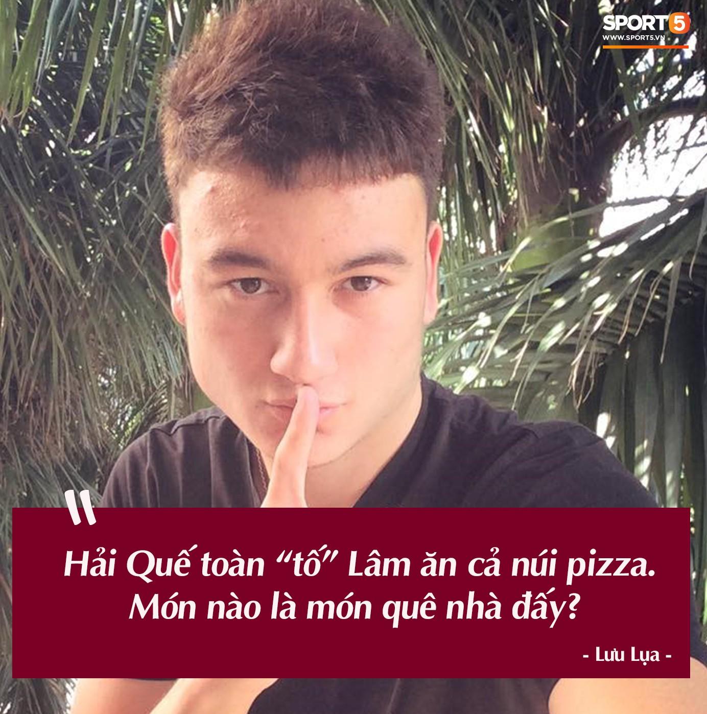 Trước vòng đấu loại trực tiếp Asian Cup 2019, Đặng Văn Lâm tuyên bố: Anh sẽ về, nhưng không phải hôm nay - Ảnh 5.