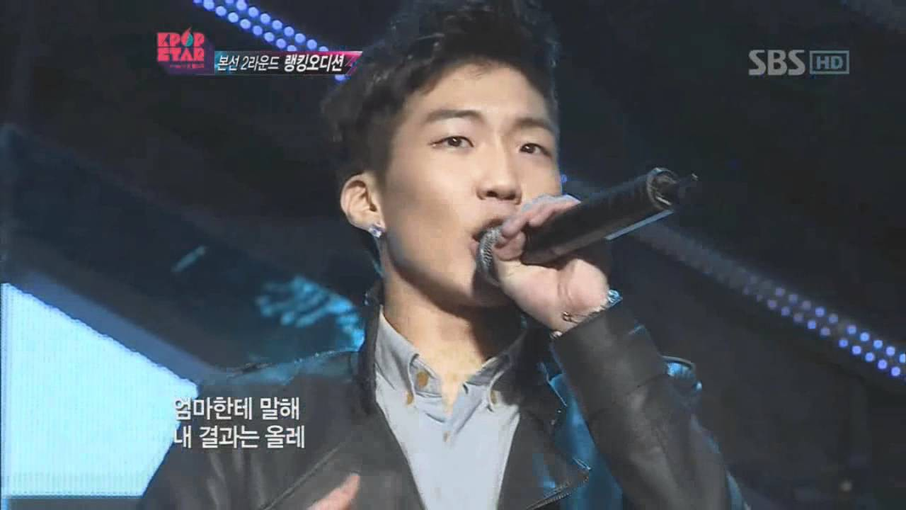 Idol Kpop nổi tiếng trước khi ra mắt: G-Dragon và Hyoyeon tài từ nhỏ, Dara và Nichkhun còn ấn tượng hơn - Ảnh 22.