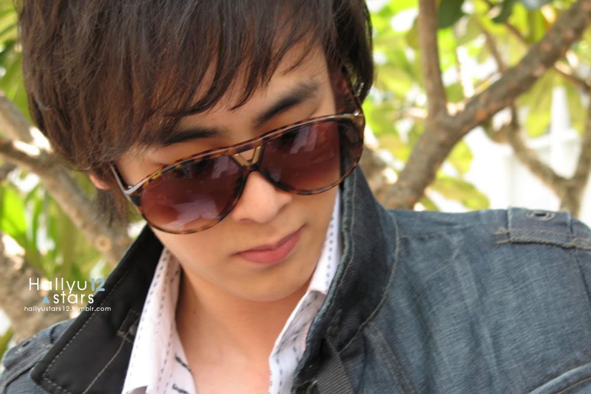 Idol Kpop nổi tiếng trước khi ra mắt: G-Dragon và Hyoyeon tài từ nhỏ, Dara và Nichkhun còn ấn tượng hơn - Ảnh 29.
