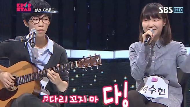 Idol Kpop nổi tiếng trước khi ra mắt: G-Dragon và Hyoyeon tài từ nhỏ, Dara và Nichkhun còn ấn tượng hơn - Ảnh 20.