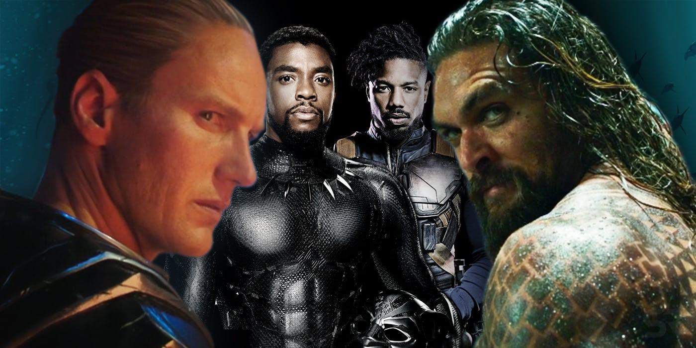aquaman-black-panther-movie-comparison-1548067363142944806043.jpg