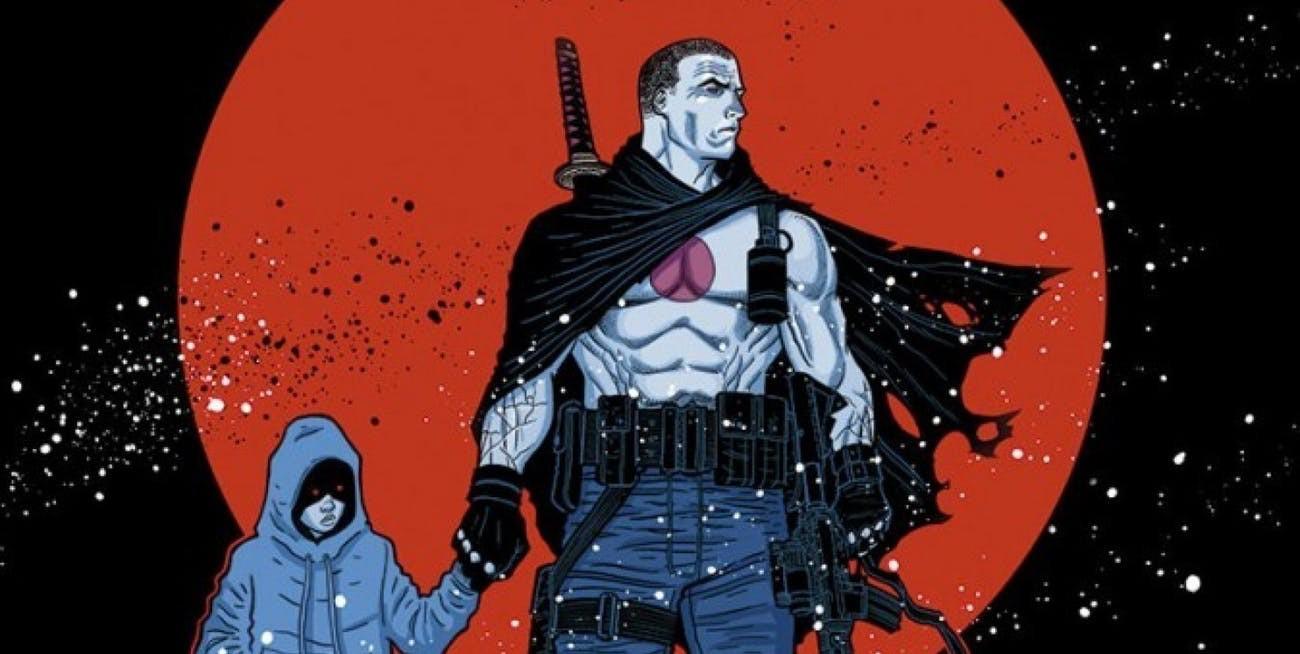 bloodshot-salvation-1-cover-by-ryan-bodenheim-valiant-comics-15480677164802099968326.jpeg