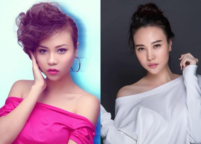 Dù rời khỏi showbiz nhưng sự thay đổi nhan sắc và phong cách của Đàm Thu Trang khiến ai cũng bất ngờ - Ảnh 8.