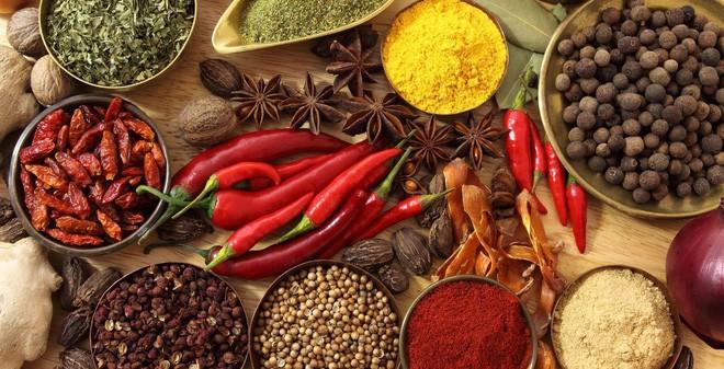 4 mẹo nhỏ giúp làm giảm cảm giác thèm ăn linh tinh trong ngày - Ảnh 1.