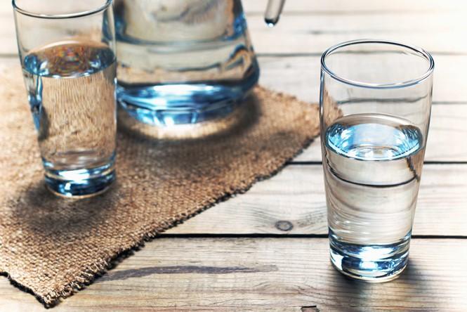 4 mẹo nhỏ giúp làm giảm cảm giác thèm ăn linh tinh trong ngày - Ảnh 3.