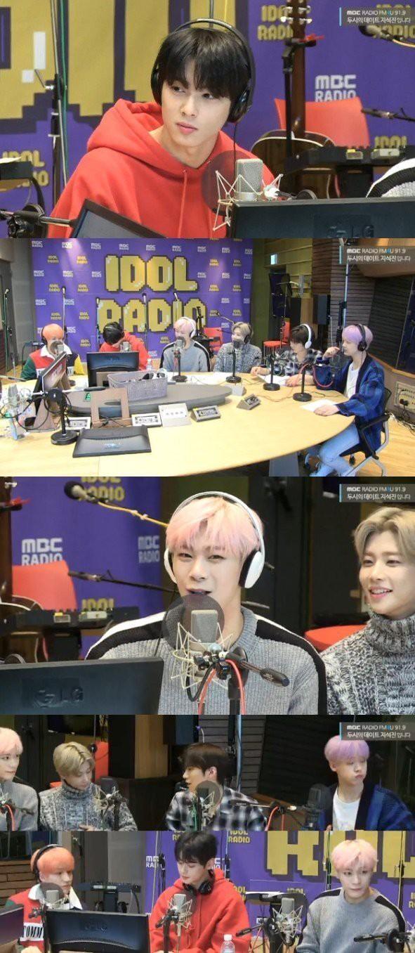 Khiêm tốn như mỹ nam Cha Eun Woo: Tôi còn không biết mình... đẹp trai - Ảnh 1.