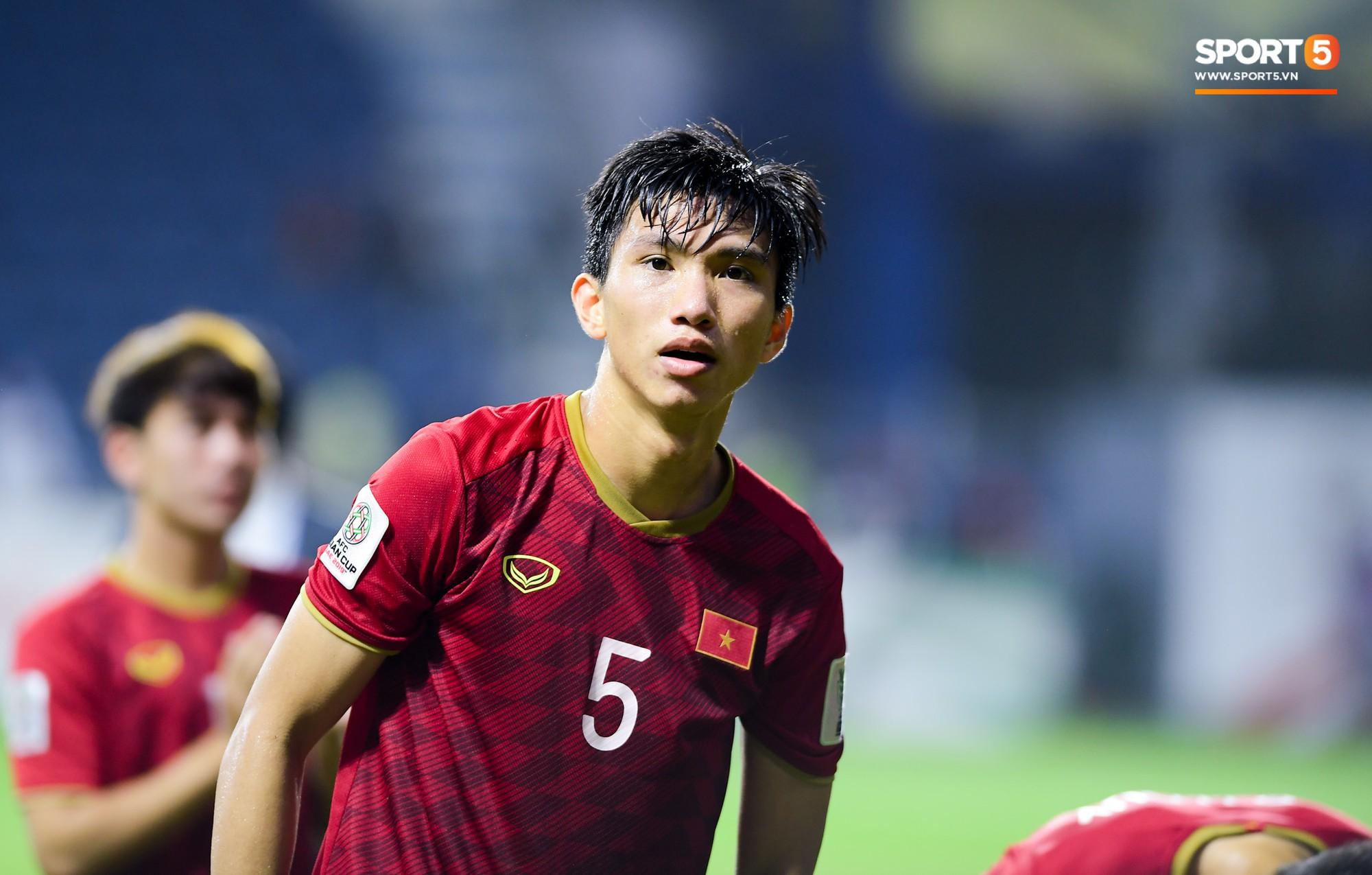VZN News: Văn Hậu gia nhập đội bóng ở giải đấu số 1 Hà Lan, không sang Thái Lan cùng tuyển Việt Nam - Ảnh 1.