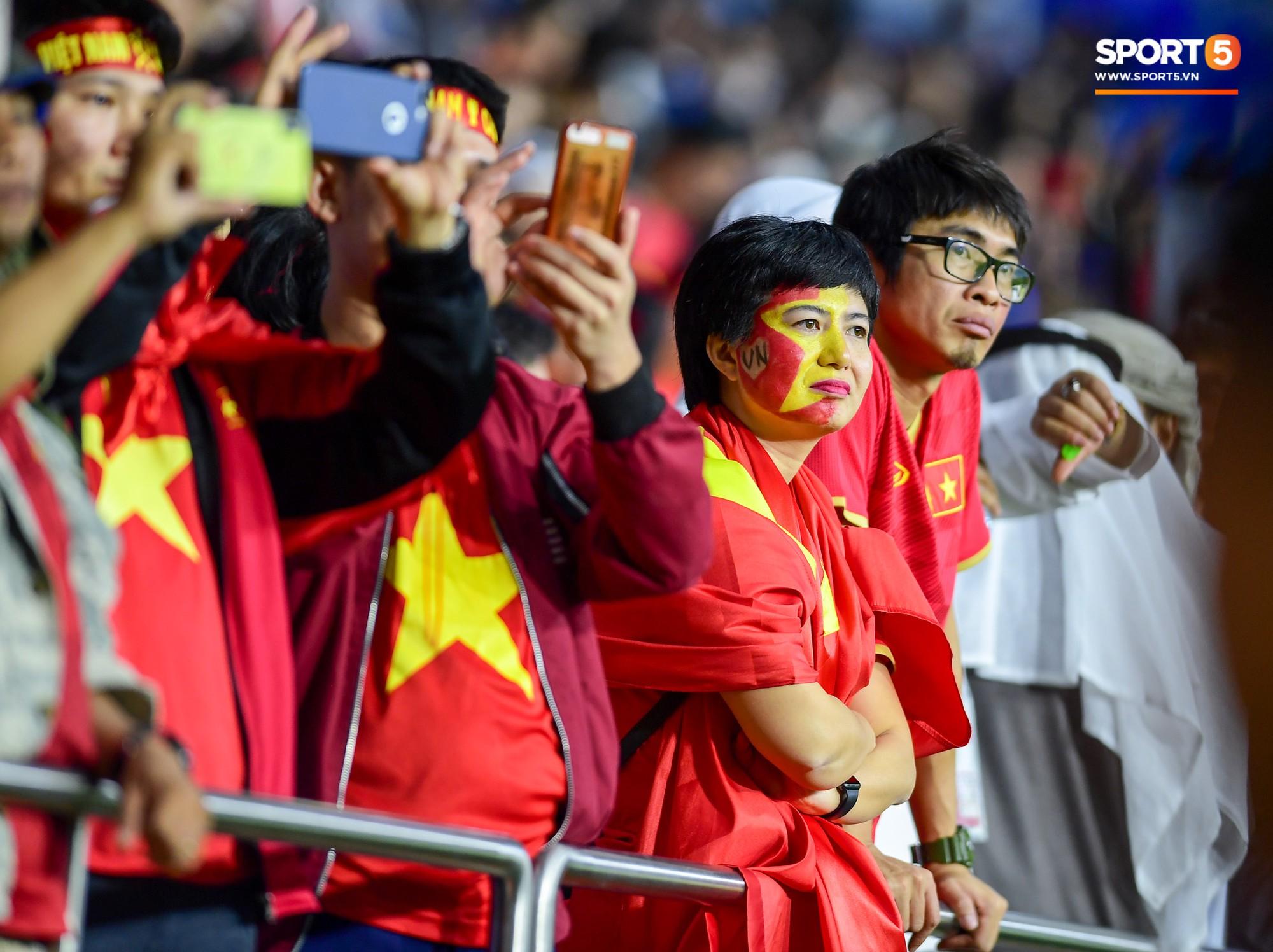 Trận thua này có tiếc nuối nhưng cũng chỉ ra bóng đá Việt Nam vẫn còn ở một khoảng cách trình độ rất xa với Nhật Bản. Điều đáng mừng là với thế hệ này, khoảng cách ấy đã được thu hẹp đáng kể so với trước đây.