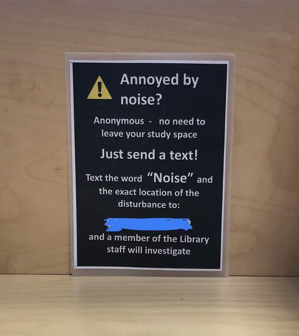 15 thư viện siêu sáng tạo khiến người không mê sách vẫn phải ghé thăm hàng ngày - Ảnh 2.