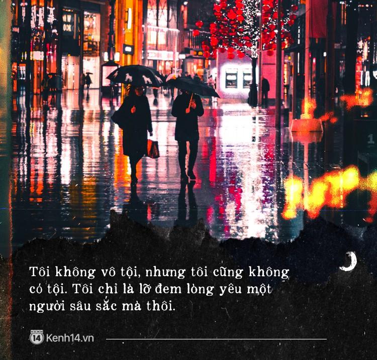 Nam Khang Bạch Khởi: Mối tình đồng tính buồn đầy tiếc nuối nằm lại mãi dưới lòng sông Tương Giang - Ảnh 2.