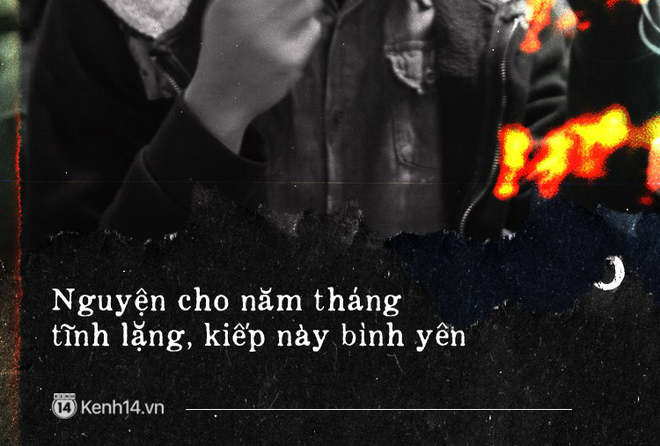 Nam Khang Bhh Hai: Homosexual love is sad and unfortunately is forever under the Tuong Giang River - Picture 6.