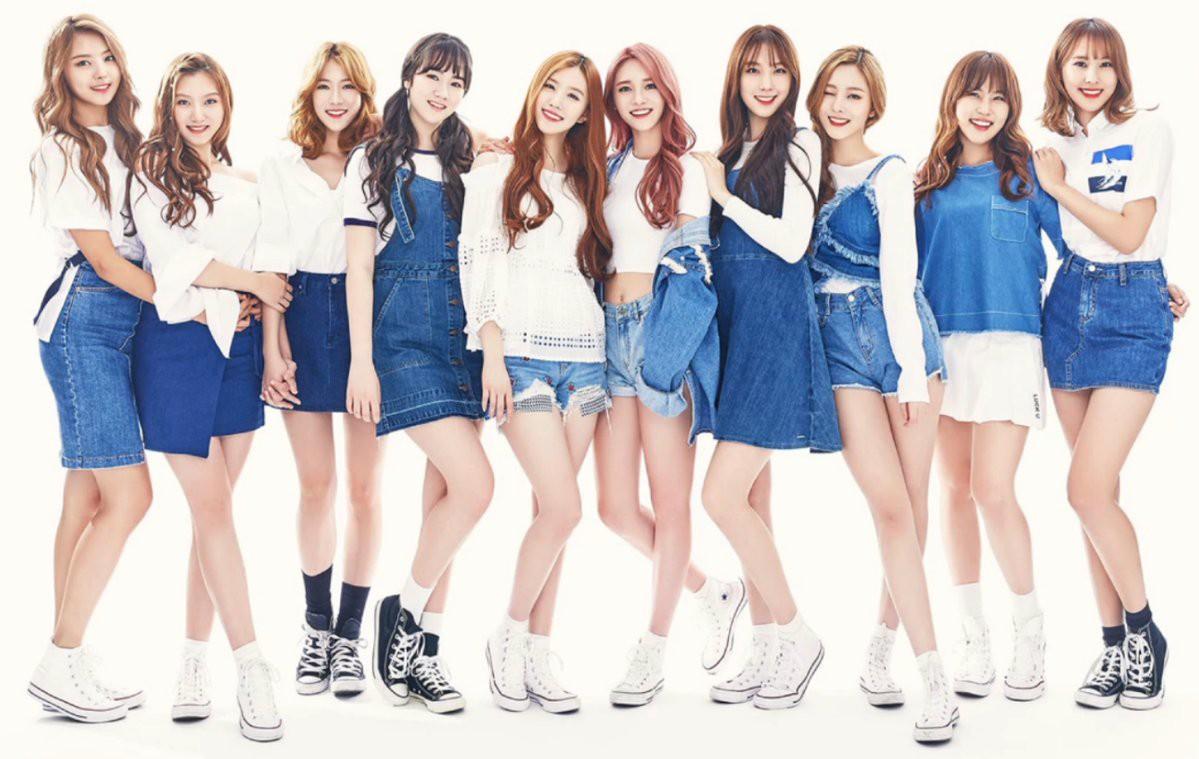 Đây là những idol đã chứng minh: Không cần công ty lớn, chỉ cần công ty có tâm cũng đủ sức công phá Kpop - Ảnh 11.