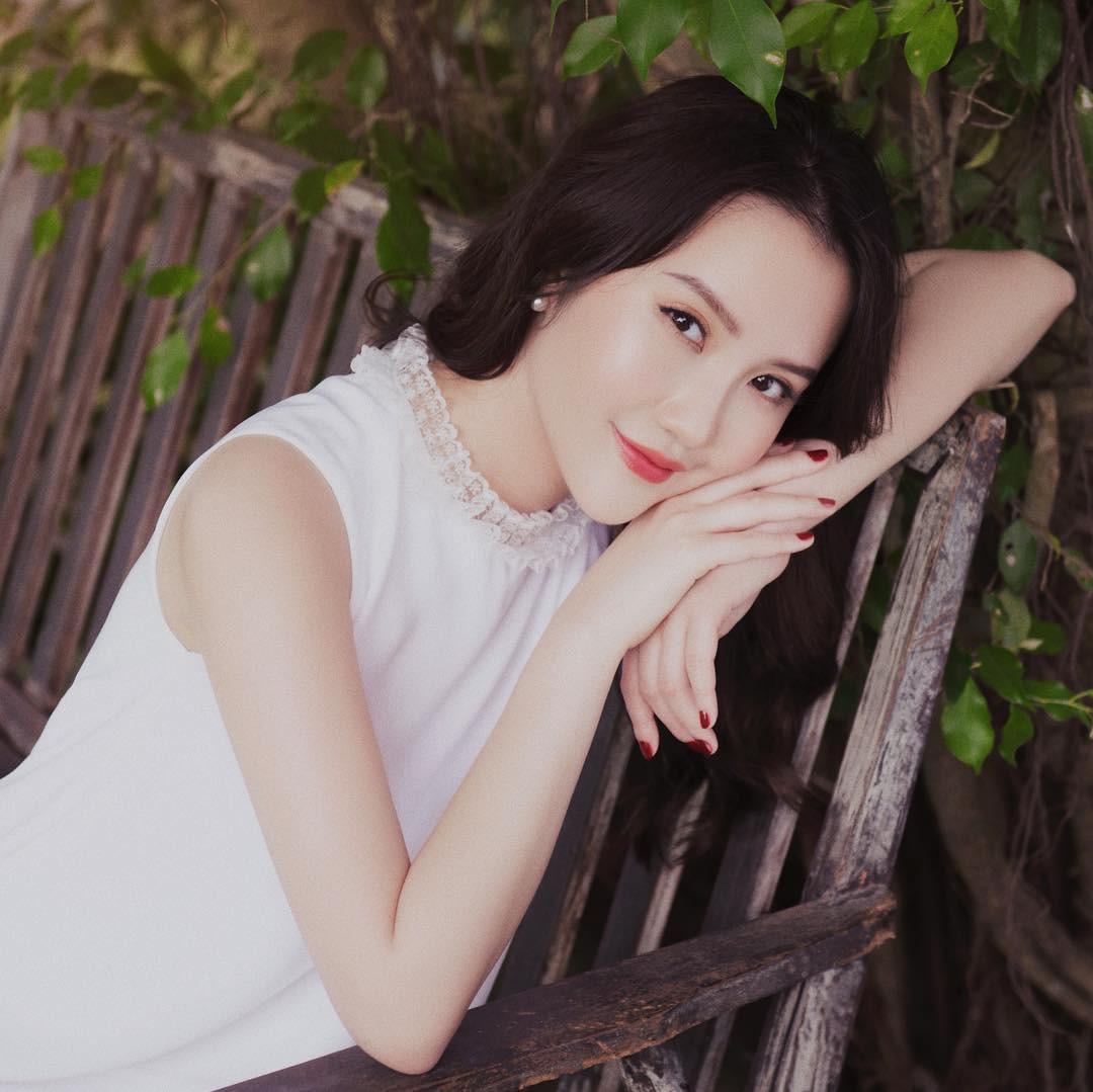 Cuối cùng Primmy Trương cũng thừa nhận đã chia tay Phan Thành ở một nơi không ai ngờ đến - Ảnh 3.