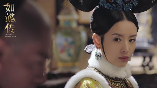 Truyền thông Trung Quốc chỉ trích phim cung đấu gây hại cho giới trẻ, thời của dòng phim này đã hết? - Ảnh 6.