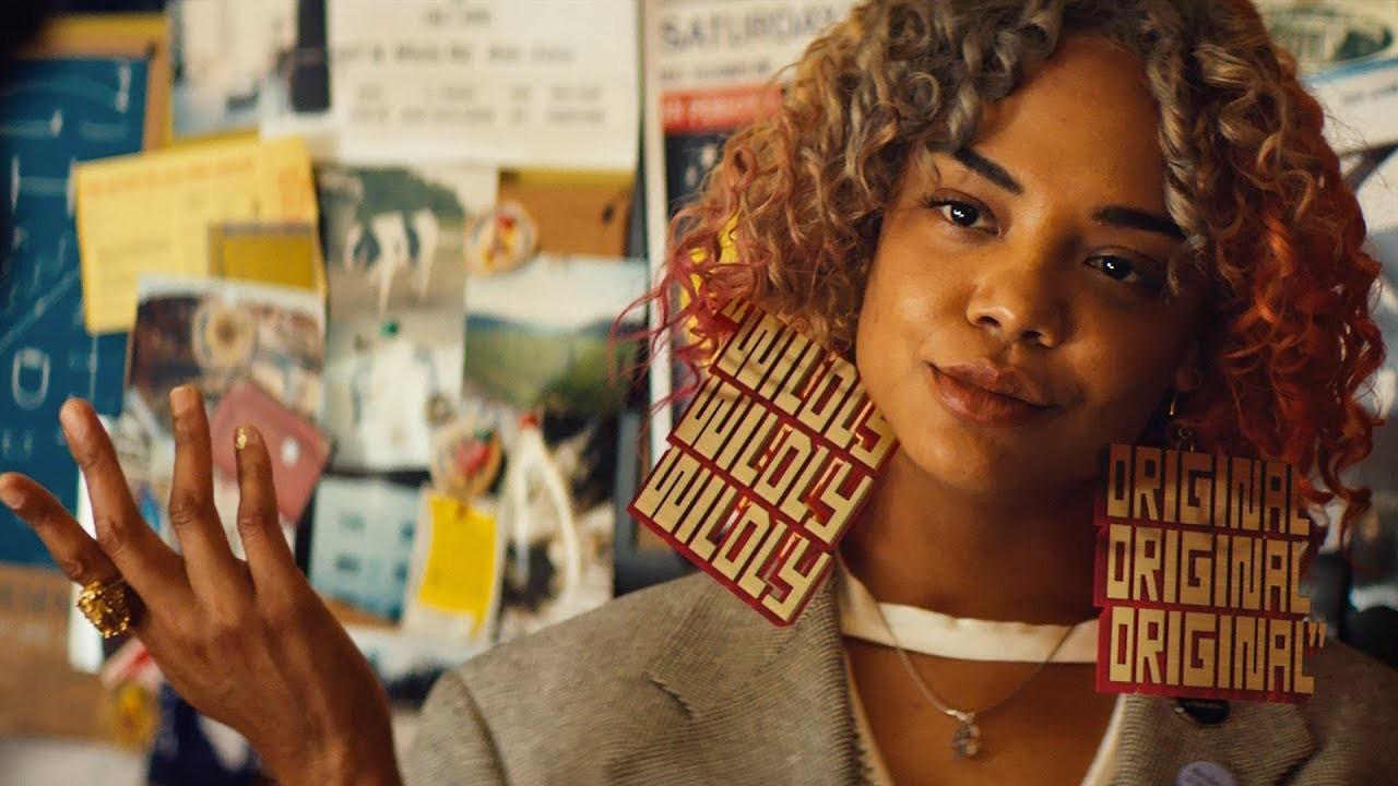 Nhường vị trí cho những bộ phim gây tranh cãi, Oscar 2019 đã ngó lơ 5 tác phẩm xuất sắc thế này đây! - Ảnh 2.