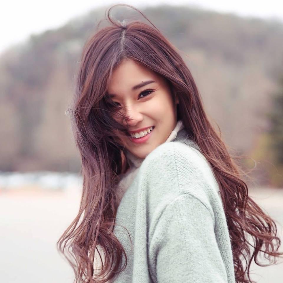 Xin chào năm Kỷ Hợi, năm tuổi của loạt diễn viên Việt đã tài năng lại còn duyên dáng! - Ảnh 9.