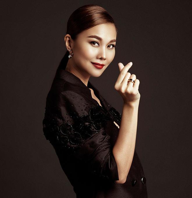Xin chào năm Kỷ Hợi, năm tuổi của loạt diễn viên Việt đã tài năng lại còn duyên dáng! - Ảnh 2.