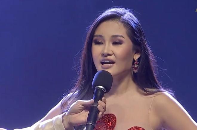 Chung kết Miss Intercontinental 2018: Chủ nhà Philippines đăng quang, Ngân Anh là Á hậu 4 - Ảnh 8.