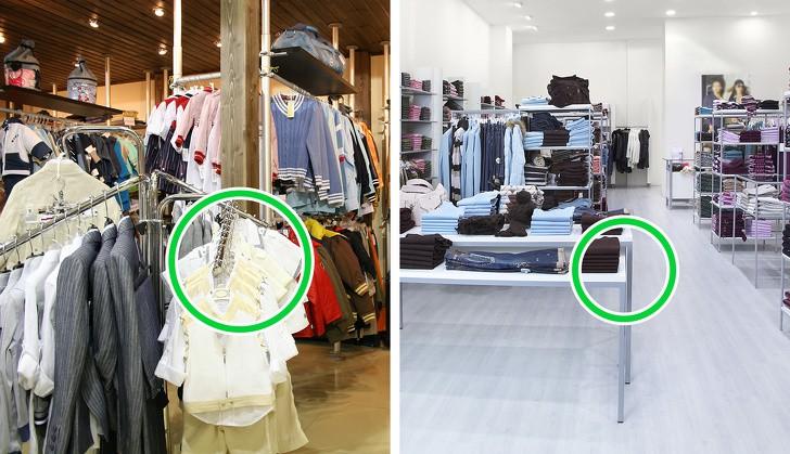 Chia sẻ của một nhân viên bán hàng: Thì ra đây là cách các thương hiệu thời trang dễ dàng móc túi chúng ta - Ảnh 4.