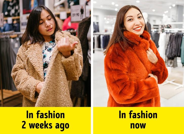 Chia sẻ của một nhân viên bán hàng: Thì ra đây là cách các thương hiệu thời trang dễ dàng móc túi chúng ta - Ảnh 6.