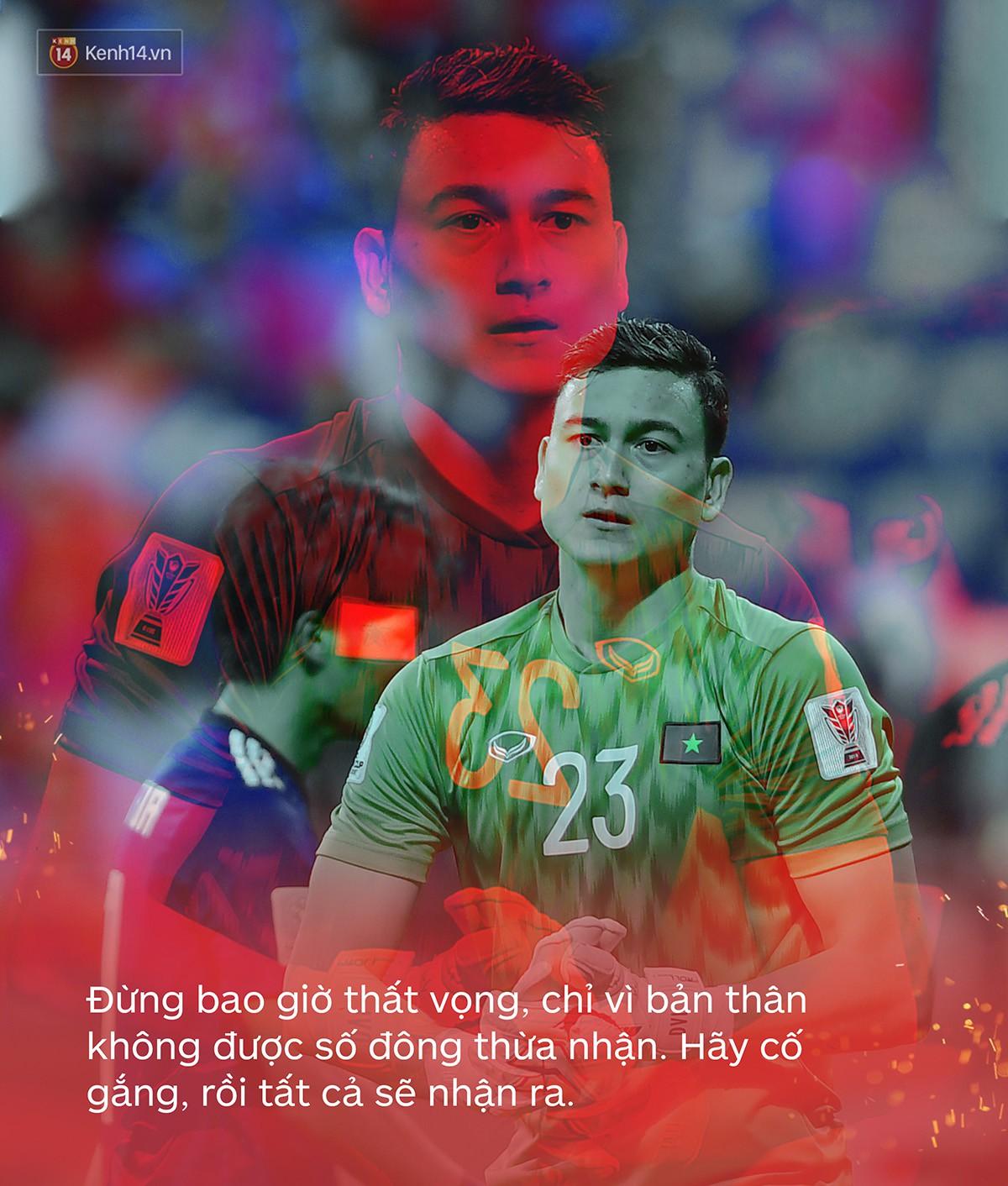 Đội tuyển Việt Nam: Kỳ tích châu Á và sự trỗi dậy tạo cảm hứng cho cả dân tộc - Ảnh 3.