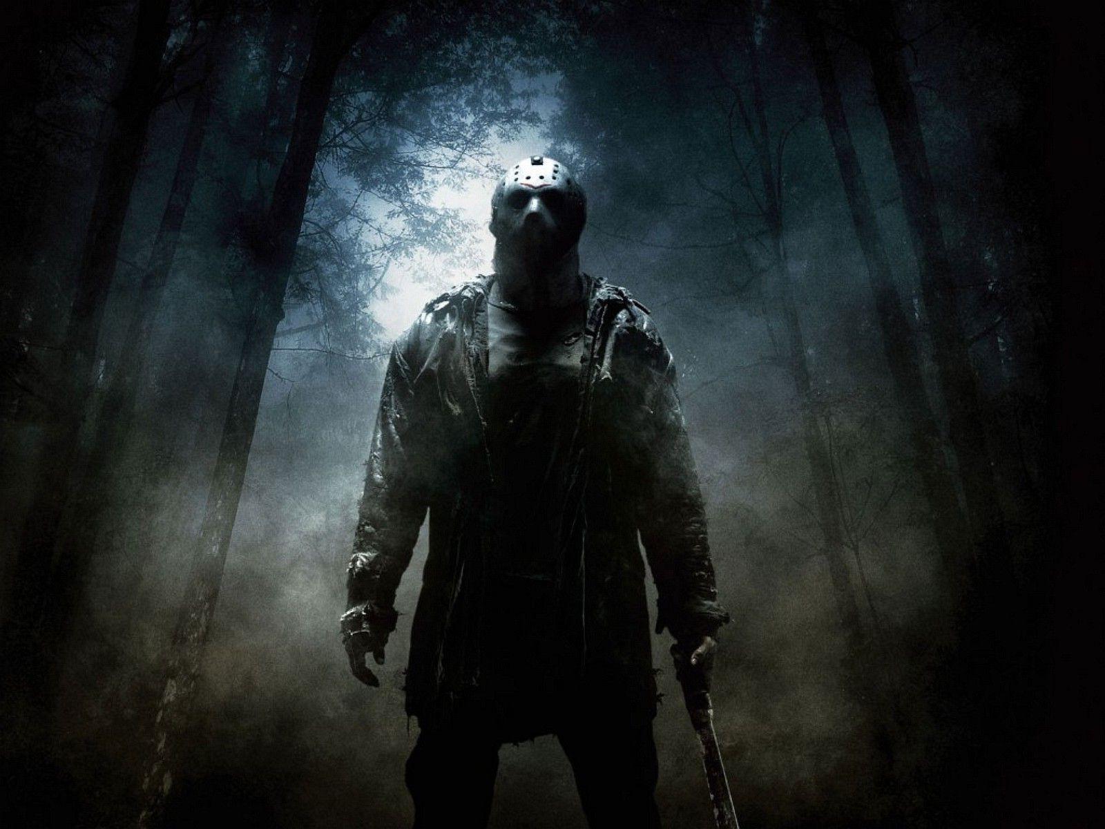 Thủ ngay bí kíp thoát chết trong phim kinh dị qua 7 hành động thiếu muối của các nhân vật chính - Ảnh 5.