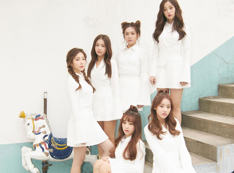Lận đận như những idol này: Phải debut đến vài lần trong các nhóm nhạc mới được fan biết tới - Ảnh 16.