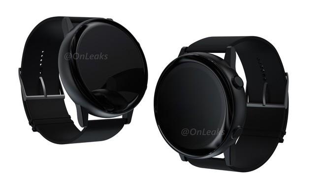 Vượt mặt AirPods, tai nghe Galaxy Gear IconX 2019 sẽ hỗ trợ sạc không dây và Bluetooth 5.0 mới hơn - Ảnh 2.