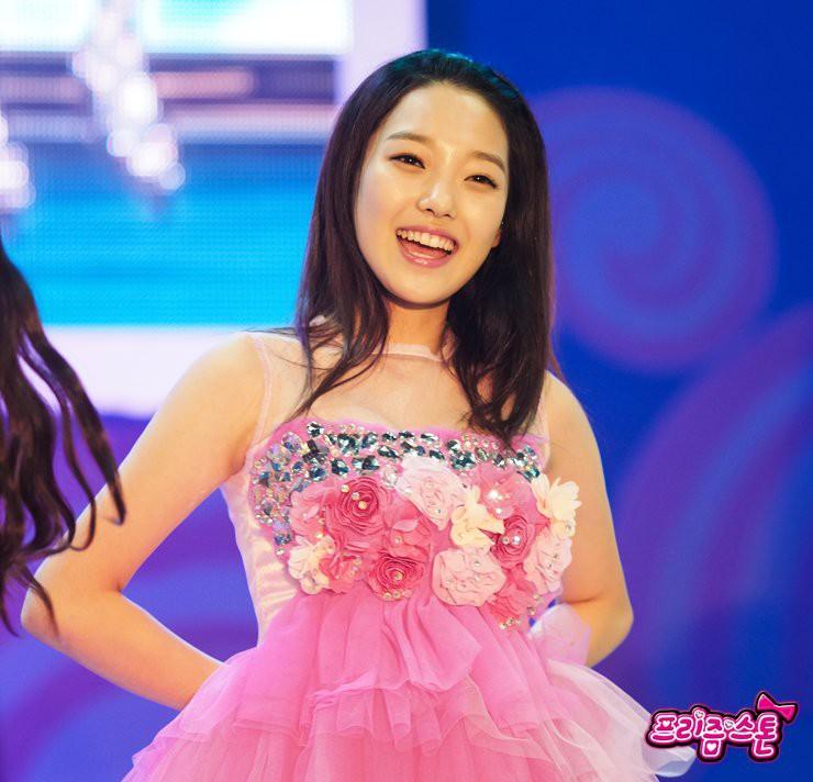 Lận đận như những idol này: Phải debut đến vài lần trong các nhóm nhạc mới được fan biết tới - Ảnh 8.