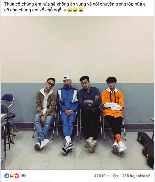 anh-chup-man-hinh-2019-01-28-luc-161444-15486669027402139561968.png