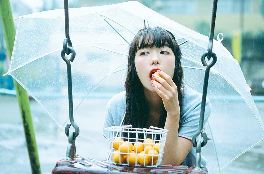 Cẩn thận với những triệu chứng cảnh báo bạn đang ăn quá ít rau quả - Ảnh 4.