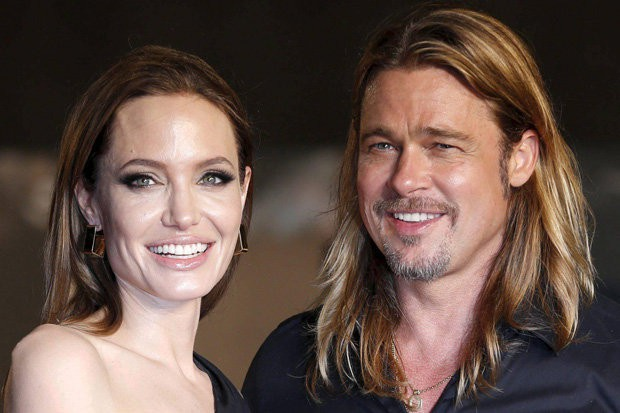 Góc mất vệ sinh: Brad Pitt có hẳn bí kíp ở bẩn vẫn thơm tho, Leonardo DiCaprio không tắm để... bảo vệ môi trường - Ảnh 8.