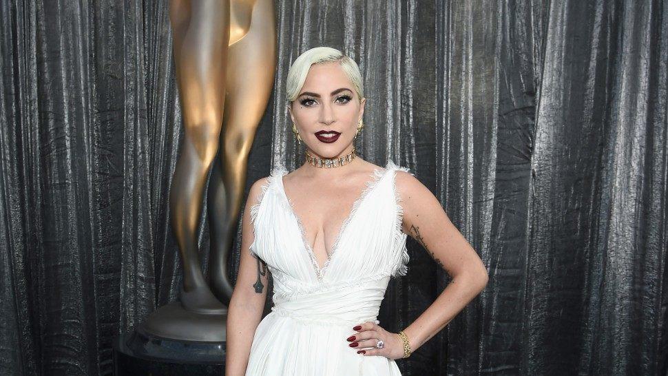 Kết quả Grammy 2019 bất ngờ bị lộ trước thềm lễ trao giải: Lady Gaga, Taylor Swift, Cardi B đều có phần? - Ảnh 3.